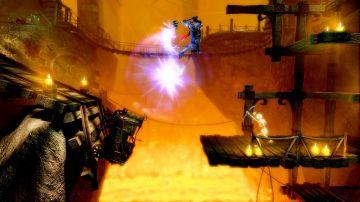 Immagine -5 del gioco Trine: Ultimate Collection per Xbox One