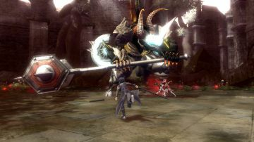 Immagine -2 del gioco Sword Art Online: Hollow Realization per PlayStation 4
