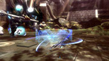 Immagine -4 del gioco Sword Art Online: Hollow Realization per PlayStation 4