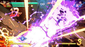 Immagine -3 del gioco Dragon Ball FighterZ per PlayStation 4