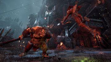 Immagine -1 del gioco Dark Alliance per PlayStation 4