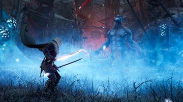 Immagine 0 del gioco Dark Alliance per PlayStation 4