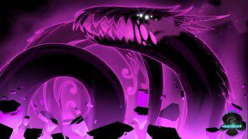 Immagine -16 del gioco Omensight per PlayStation 4