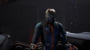 Immagine 0 del gioco Disintegration per PlayStation 4