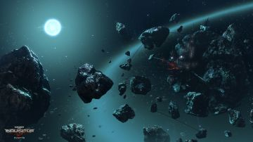 Immagine -1 del gioco Warhammer: Inquisition - Martyr per Playstation 4