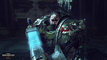Immagine -5 del gioco Warhammer: Inquisition - Martyr per Playstation 4