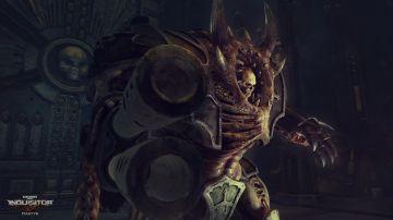 Immagine -3 del gioco Warhammer: Inquisition - Martyr per Playstation 4
