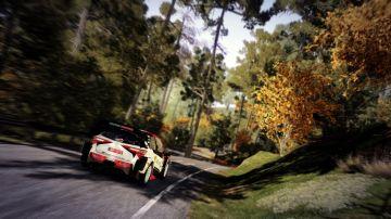 Immagine -2 del gioco WRC 9 per PlayStation 5