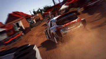 Immagine 0 del gioco WRC 9 per PlayStation 5