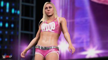 Immagine -14 del gioco WWE 2K17 per Xbox One