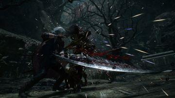 Immagine -3 del gioco Devil May Cry 5 per PlayStation 4