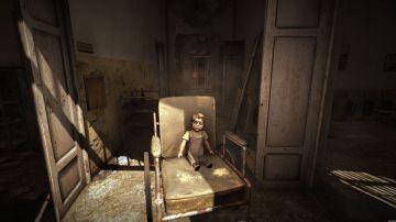 Immagine -3 del gioco The Town of Light per Playstation 4