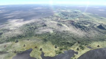 Immagine 0 del gioco Nobunaga's Ambition: Taishi per PlayStation 4