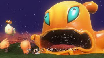 Immagine -4 del gioco World of Final Fantasy per PSVITA