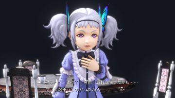 Immagine 0 del gioco World of Final Fantasy per PSVITA