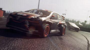 Immagine -4 del gioco DiRT Rally 2.0 per PlayStation 4