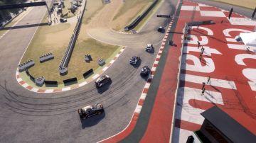 Immagine -6 del gioco DiRT Rally 2.0 per PlayStation 4