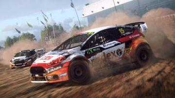 Immagine -7 del gioco DiRT Rally 2.0 per PlayStation 4
