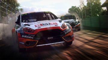 Immagine -8 del gioco DiRT Rally 2.0 per PlayStation 4