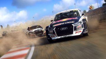 Immagine -9 del gioco DiRT Rally 2.0 per PlayStation 4