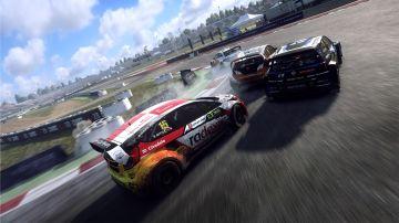 Immagine -10 del gioco DiRT Rally 2.0 per PlayStation 4