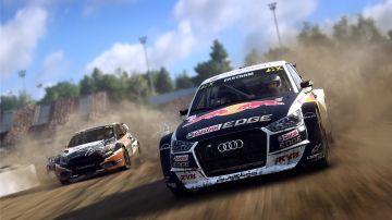 Immagine -11 del gioco DiRT Rally 2.0 per PlayStation 4