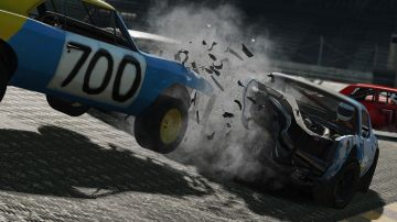 Immagine -1 del gioco Wreckfest per Xbox One
