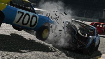 Immagine -1 del gioco Wreckfest per PlayStation 4