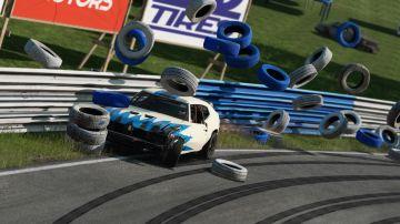 Immagine -3 del gioco Wreckfest per PlayStation 4