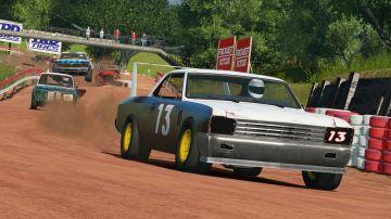 Immagine -2 del gioco Wreckfest per PlayStation 4