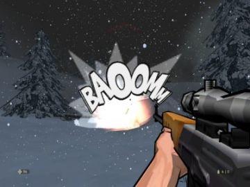 Immagine -2 del gioco XIII per PlayStation 2