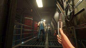 Immagine 0 del gioco XIII per PlayStation 4