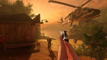 Immagine -1 del gioco XIII per PlayStation 4