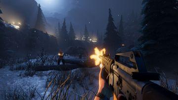 Immagine -5 del gioco XIII per PlayStation 4