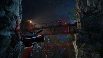 Immagine -2 del gioco XIII per PlayStation 4