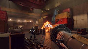 Immagine -4 del gioco XIII per PlayStation 4