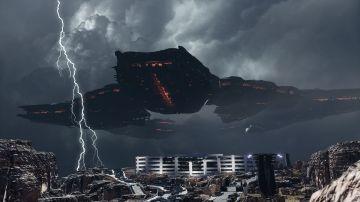 Immagine -3 del gioco Disintegration per PlayStation 4