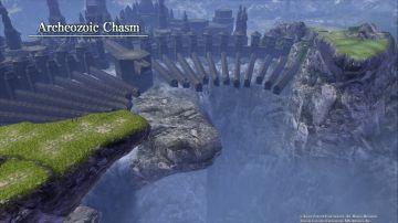 Immagine -15 del gioco Ys Vlll: Lacrimosa of DANA per Nintendo Switch
