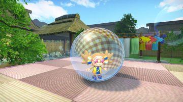 Immagine -4 del gioco Super Monkey Ball Banana Mania per Xbox Series X