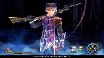 Immagine -3 del gioco Ys Vlll: Lacrimosa of DANA per PlayStation 4