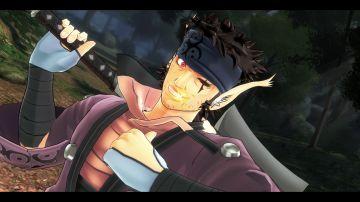Immagine 0 del gioco Utawarerumono: ZAN per PlayStation 4