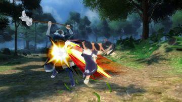 Immagine -2 del gioco Utawarerumono: ZAN per PlayStation 4