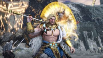Immagine -9 del gioco Warriors Orochi 4 per Xbox One