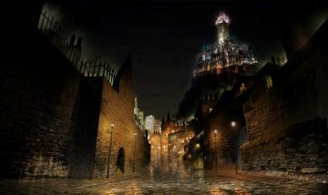 Immagine -5 del gioco Shadows of the Damned per Xbox 360