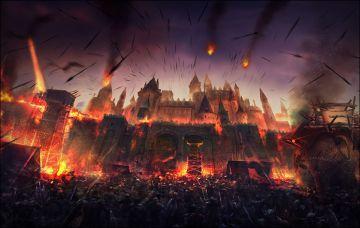 Immagine -4 del gioco Arcane Chronicles per Free2Play