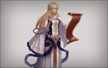 Immagine -2 del gioco Arcane Chronicles per Free2Play