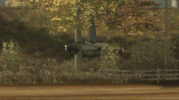 Immagine -3 del gioco Flat Out Ultimate Carnage per Xbox 360