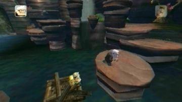 Immagine -4 del gioco Up per PlayStation PSP