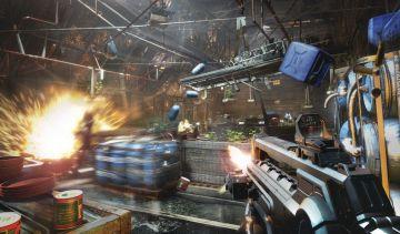 Immagine -4 del gioco Deus Ex: Mankind Divided  per Xbox One