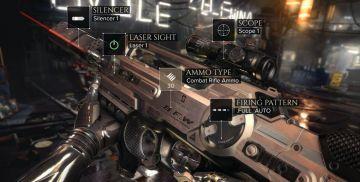 Immagine -1 del gioco Deus Ex: Mankind Divided  per Xbox One
